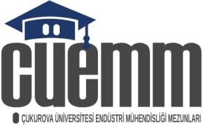 CUEMM_Logo