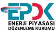 EPDK Enerji Uzman Yardımcılığı Giriş Sınavı