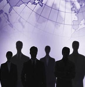 """""""En iyi"""" meslek hangisi? www.Careercast.com Araştırması-2010"""