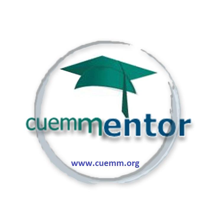 ÇÜEMentor'11 29 Ekim'de Başlıyor!!